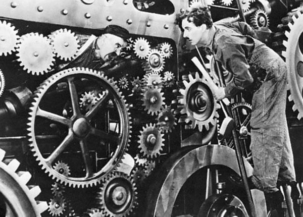 top 5 films of the 1930s public transportation snob