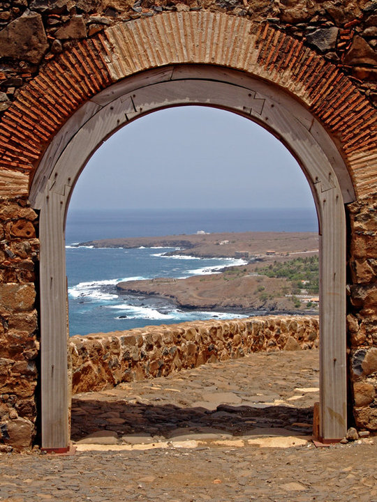 Associazione italo capoverdiana porton di nos ilhas - Associazione venditori porta a porta ...