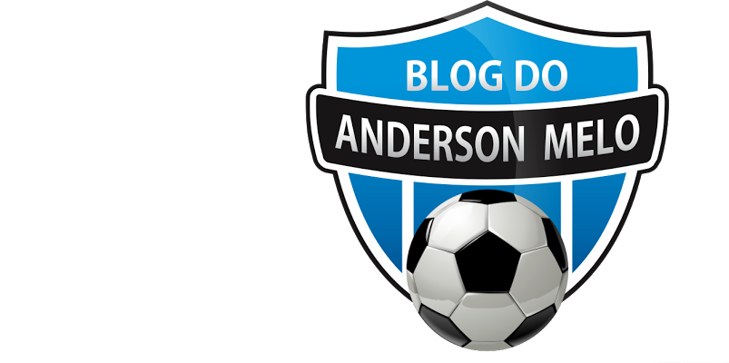 Blog do Anderson Melo