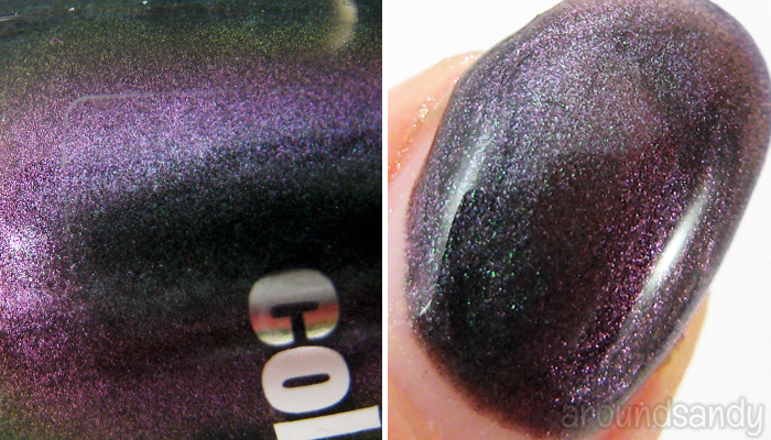 Essence-chic-reloaded-esmalte-swatches-nail-polish