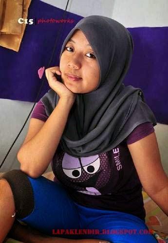 Gambar Bugil Toket Super Original Mbak Dewi