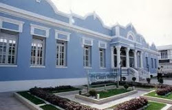 Câmara Mucicipal Feira de Santana