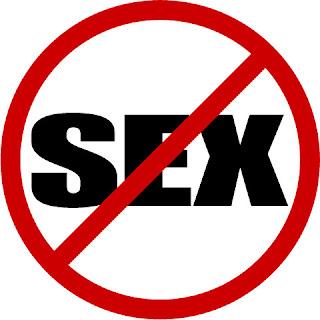 cara Terapi Keluar Nanah pada Penis, Artikel Obat herbal untuk Kemaluan Keluar Nanah, Ciri sakit Keluar Nanah dari Kemaluan Pria