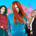 It Pop apresenta: 16 novos artistas para ficarmos de olho em 2016