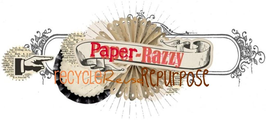 Paper-Razzy