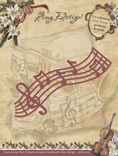 http://www.ebay.de/itm/Stanzschablone-Praegeschablone-Musical-stave-Musiknoten-Amy-Design-ADD10015-/191373506961?
