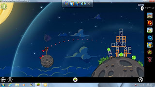 Bluestacks (Android PC Emulator)