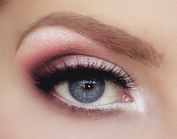 ♥ Make Up... ♥
