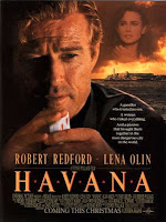 'Havana' (1990)
