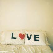 Sueños que nacen sobre la cama de mi cuarto, sin necesidad de cerrar los ojos :]