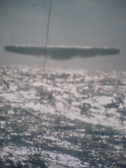 UFOs Seen By US Navy Submarine In 1971 Over Atlantic Ocean, UFO Sighting News. Ship%252C%2BUFO%252C%2BUFOs%252C%2Bsighting%252C%2Bsightings%252C%2Balien%252C%2Baliens%252C%2BET%252C%2Brainbow%252C%2Bboat%252C%2Bpool%252C%2B2015%252C%2Bnews%252C%2Bstealing%252C%2Bvolcano%252C%2Bmexico%252C%2Bbicycle%252C%2Blady%252C%2Bgaga%252C%2Bjennifer%252C%2Baniston%252C%2Bnasa%252C%2Blife%252C%2Bmars15