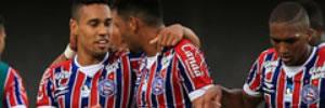 Melhores momentos de Juazeirense 2 x 3 Bahia