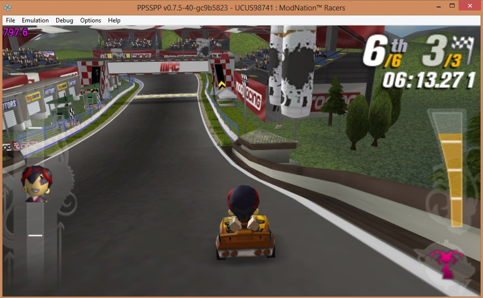Download Bully psp iso cso files - TraDownload