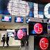 Megduplázta nyereségét tavaly az LG Electronics