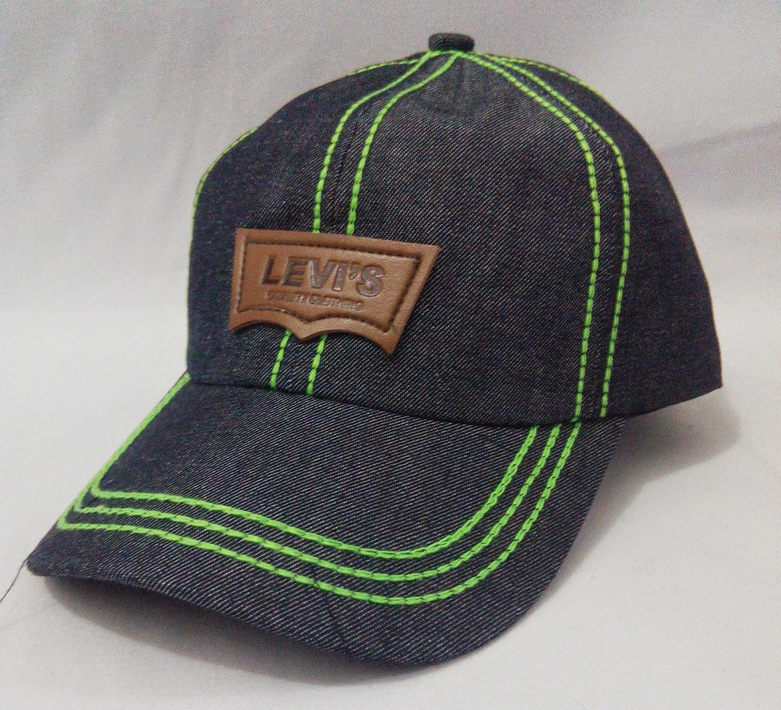 Download gambar topi keren untuk anak-anak