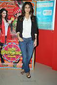Vaani Kapoor photos aha kalyanam premier-thumbnail-13