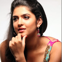 Deeksha pics collection