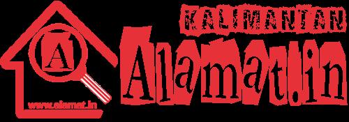 Kalimantan - Cari Alamat Tempat Penting Lokasi dan Nomor Telpon