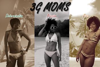 3G MOMS