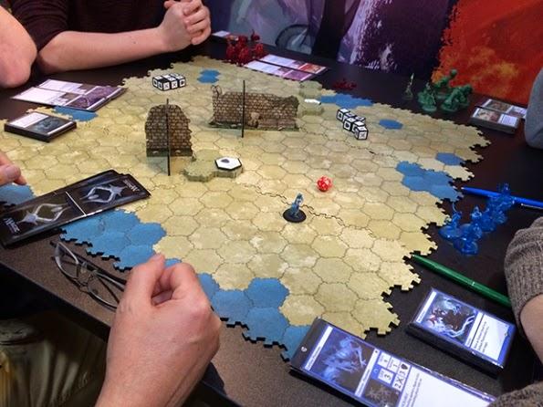 games board games m