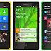 Nokia Announces X, X+ and XL Android Smartphones