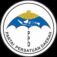 Partai Persatuan Daerah  (PPD)