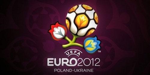 band_eurocopa_2012.jpg