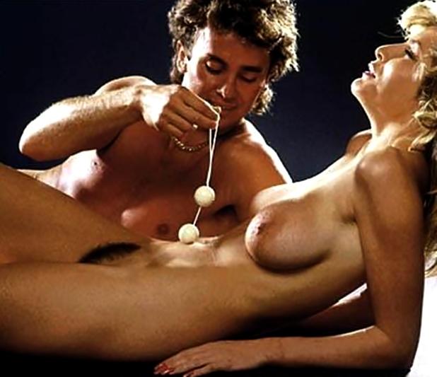 Хизер миллс проститутка