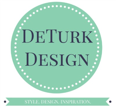 DeTurk Design