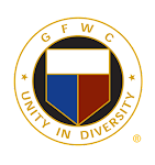 GFWC and GFWC FL Member