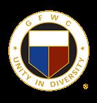 Member of GFWC