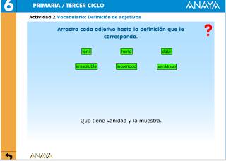 http://centros.edu.xunta.es/ceipcampolongo/intraweb/Recunchos/6/Recursos_didacticos_Anaya_6/datos/01_Lengua/datos/rdi/U07/02.htm