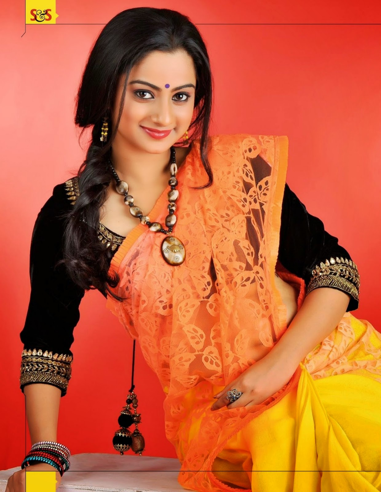 indian actress hot spicy pics unlimited!!!!!!!!!!!!!: namitha pramod