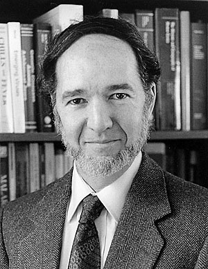 jared diamond worst mistake essay We will write a custom essay sample on worst mistake in history or any similar topic specifically for you do not wasteyour time hire writer lastly, his statement about clumping together as a civilization being the cause of spreading diseases is completely invalid contradicting to everything the human race has accomplished so far 12,000.