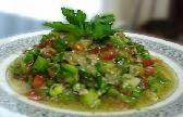http://aboutlebanesefood.blogspot.com/2013/01/lebanese-eggplant-salad-salatit-el.html