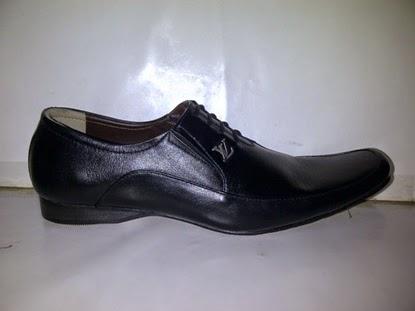 sepatu formal,sepatu kerja,sepatu kantor,