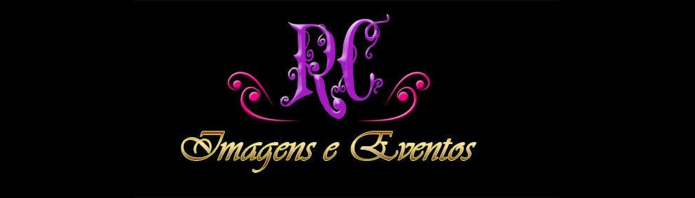 RC Imagens e Eventos