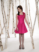 Os quiero presentar la nueva colección de vestidos kling para este próximo . vestidos retro
