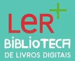 Ler+ Biblioteca de Livros Digitais