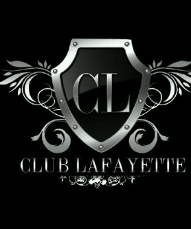 Club Lafayette