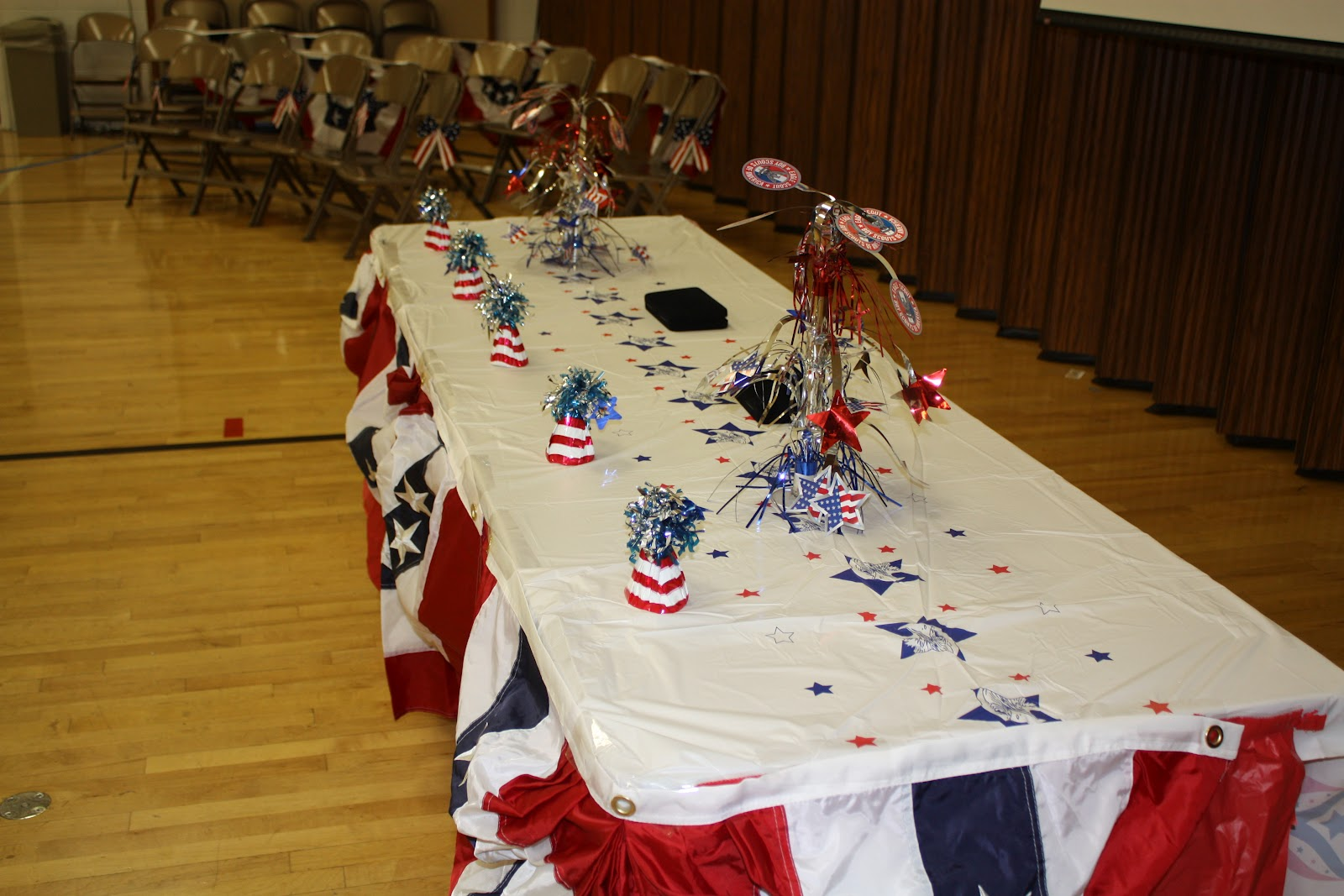 Eagle Party Decorations Party Decorations Eagle Scout Related Keywords Suggestions