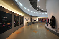 16-Gyeongju-Arts-Center por Samoo-Arquitectos-Ingenieros