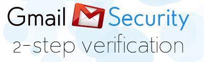 2 step verification login