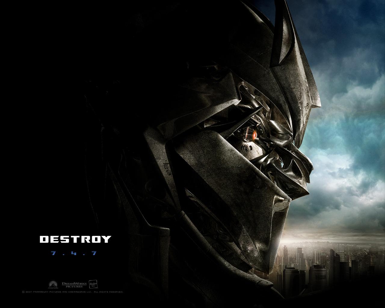 http://4.bp.blogspot.com/-Bf2BI0e8Uhs/ThEaUvvCI8I/AAAAAAAADyc/PKrXCjtw2KY/s1600/Transformers_Wallpaper.jpg