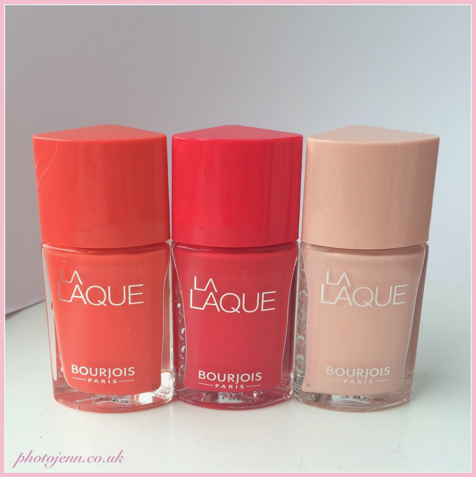 bourjois-la-laque-nail-enamel