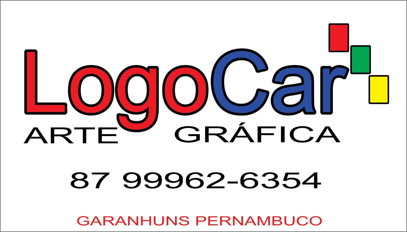 Serviços de Web e Arte Gráfica.