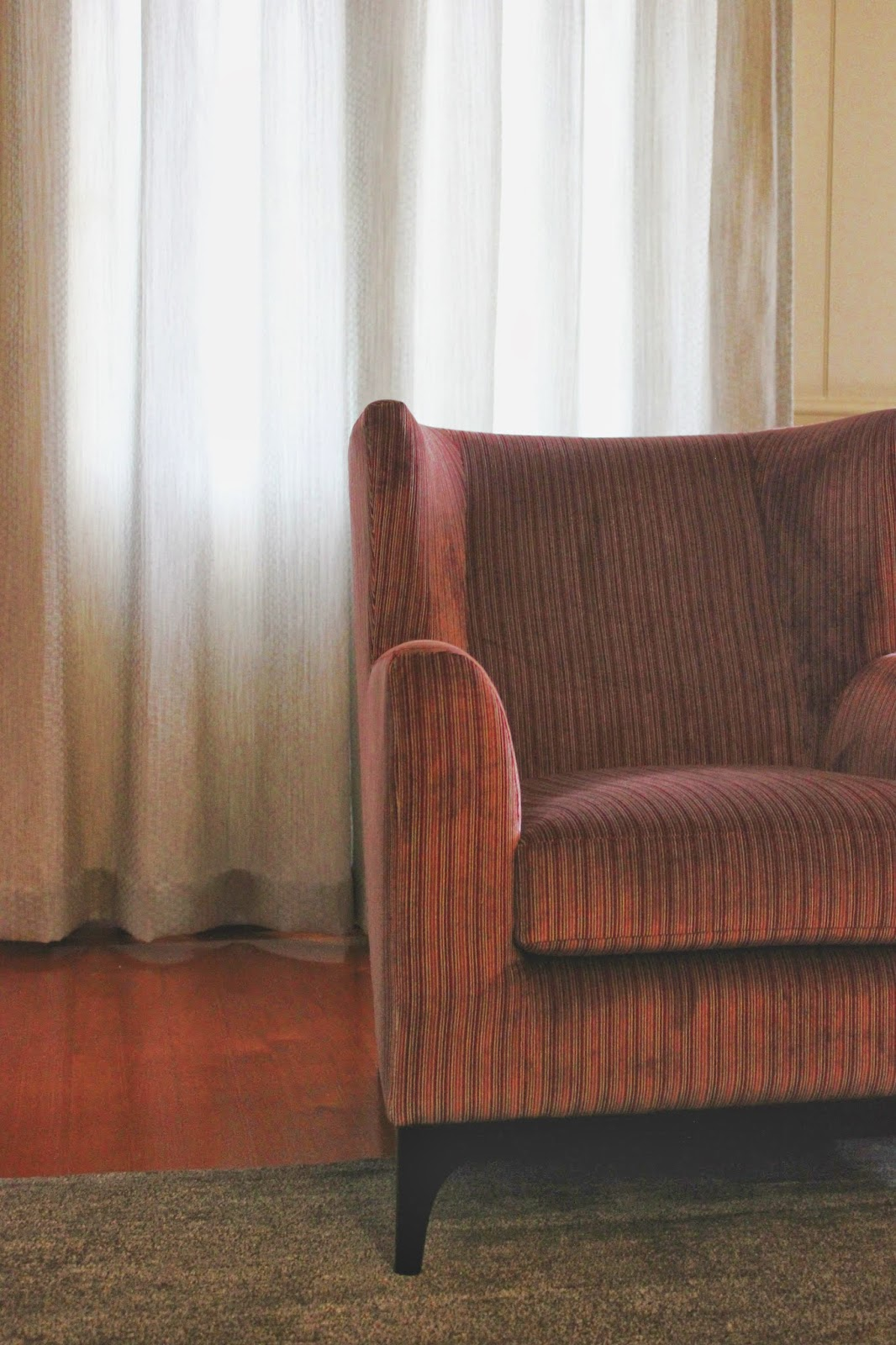 Curtains and blinds brisbane, curtains and blinds fortitude valley, Luxury curtains and drapes brisbane