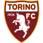Recent Complete List of Torino F.C. Roster 2016-2017 Players Name Jersey Shirt Number Squad