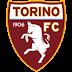Liste des Joueurs du Torino FC 2017/2018