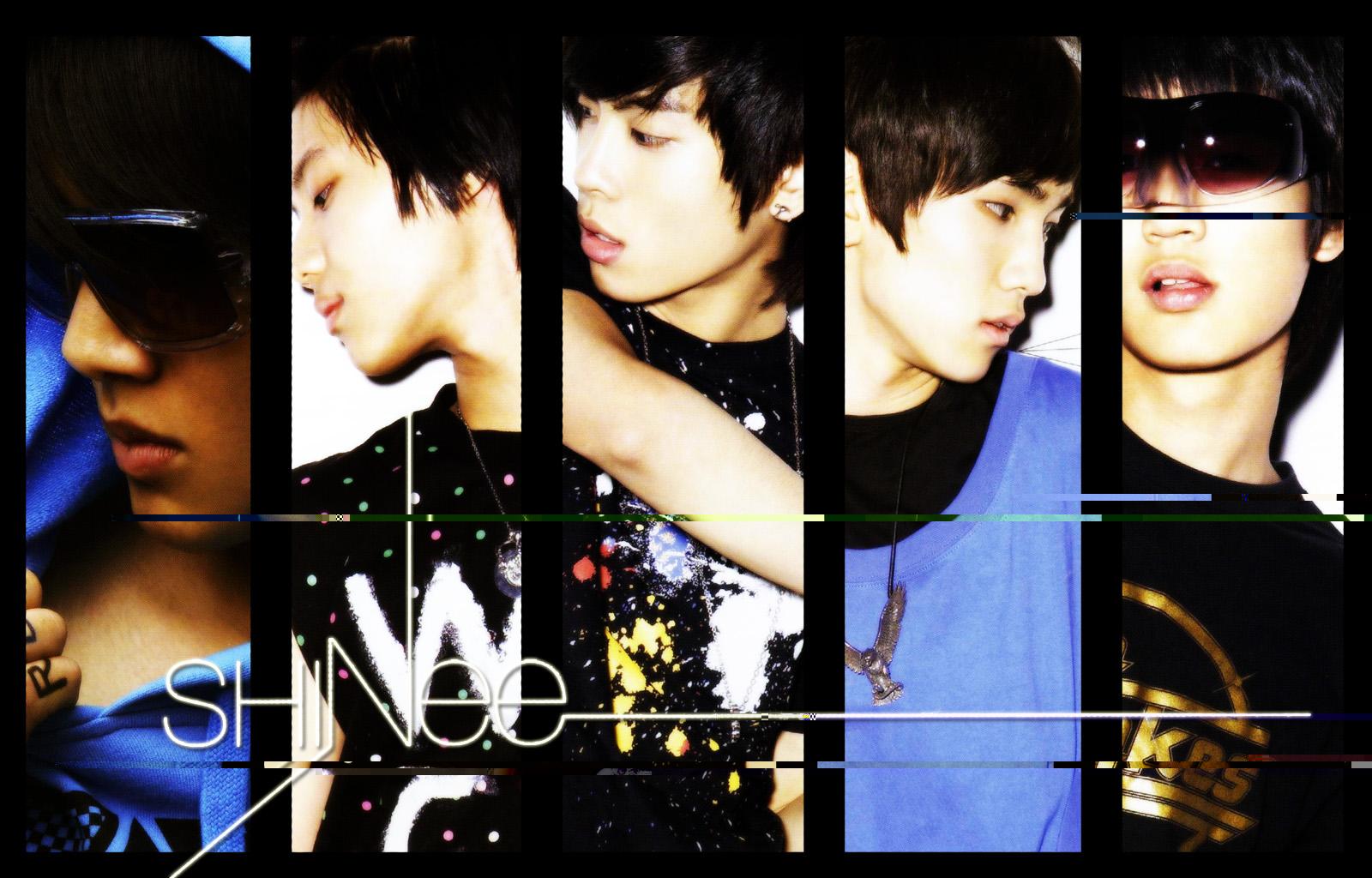 shinee boys band super junior 1 boys band super junior 3 boys band ...